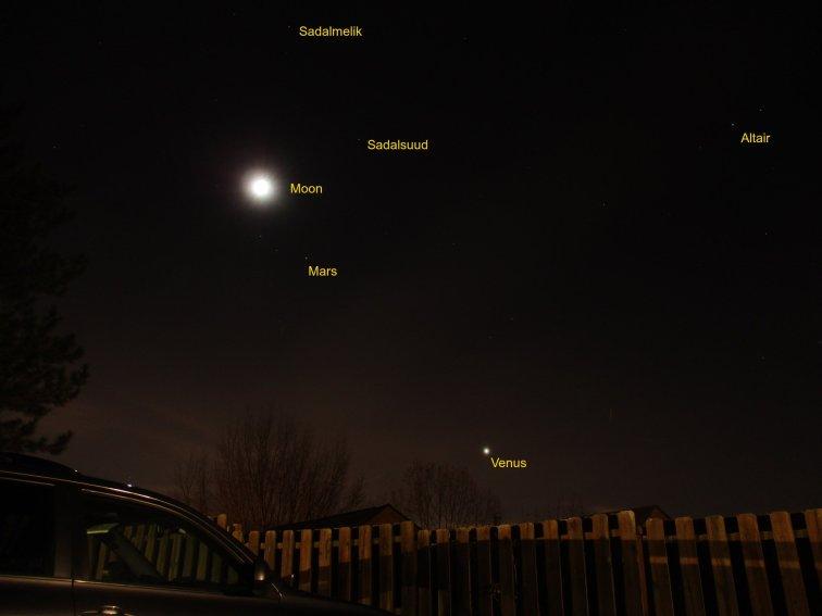 moon-mars-venus_12-5-2016